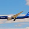 Boeing 787 Dreamliner 1147x768