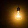 Réduire sa facture d'énergie en entreprise