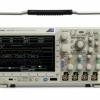 L'achat d'un oscilloscope : les conseils d'info industrielle