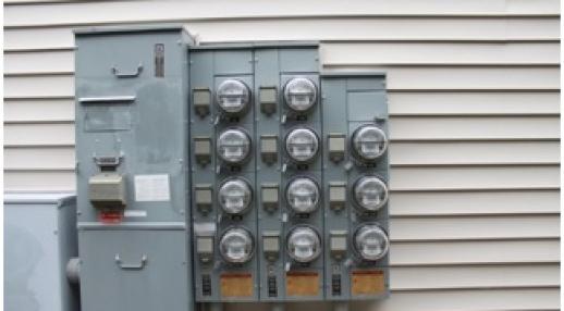 armoire electrique photovoltaique