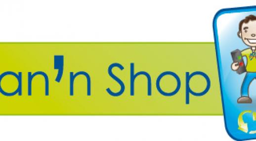 Clean'n Shop