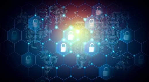 cyber sécurité et logistique