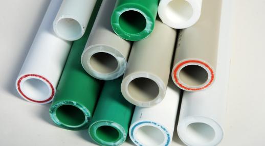 industrie plastique