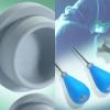 plasturgie médicale
