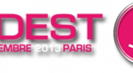 MIDEST 2013 sous traitance industrielle