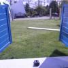 domotique portail automatique