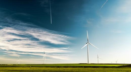 transition énergétique 2