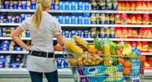 Stratégie agro-alimentaire - info industrielle