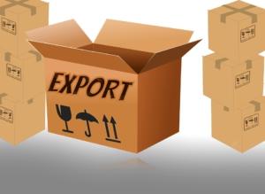 L'Industrie l'emballage France vers une croissance 2016