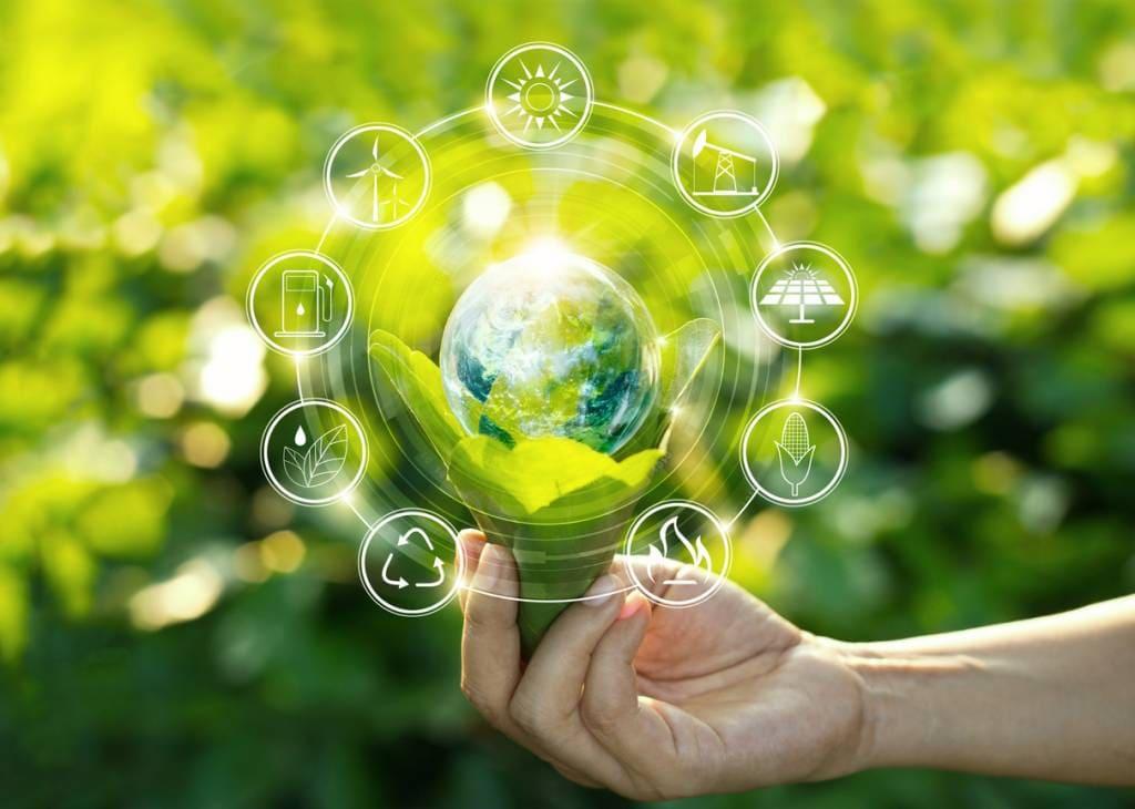 L'agriculture connectée: des innovations développées pour les années venir