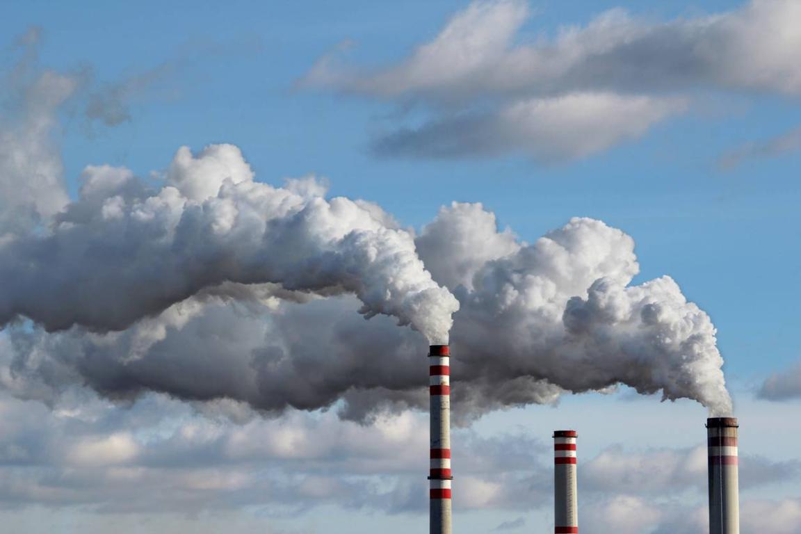 Fin des énergies fossiles après