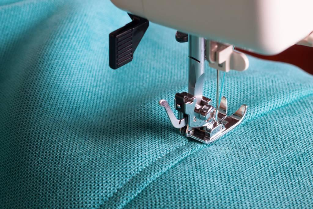 Secteur textile l'importance d'investir dans des équipements qualité