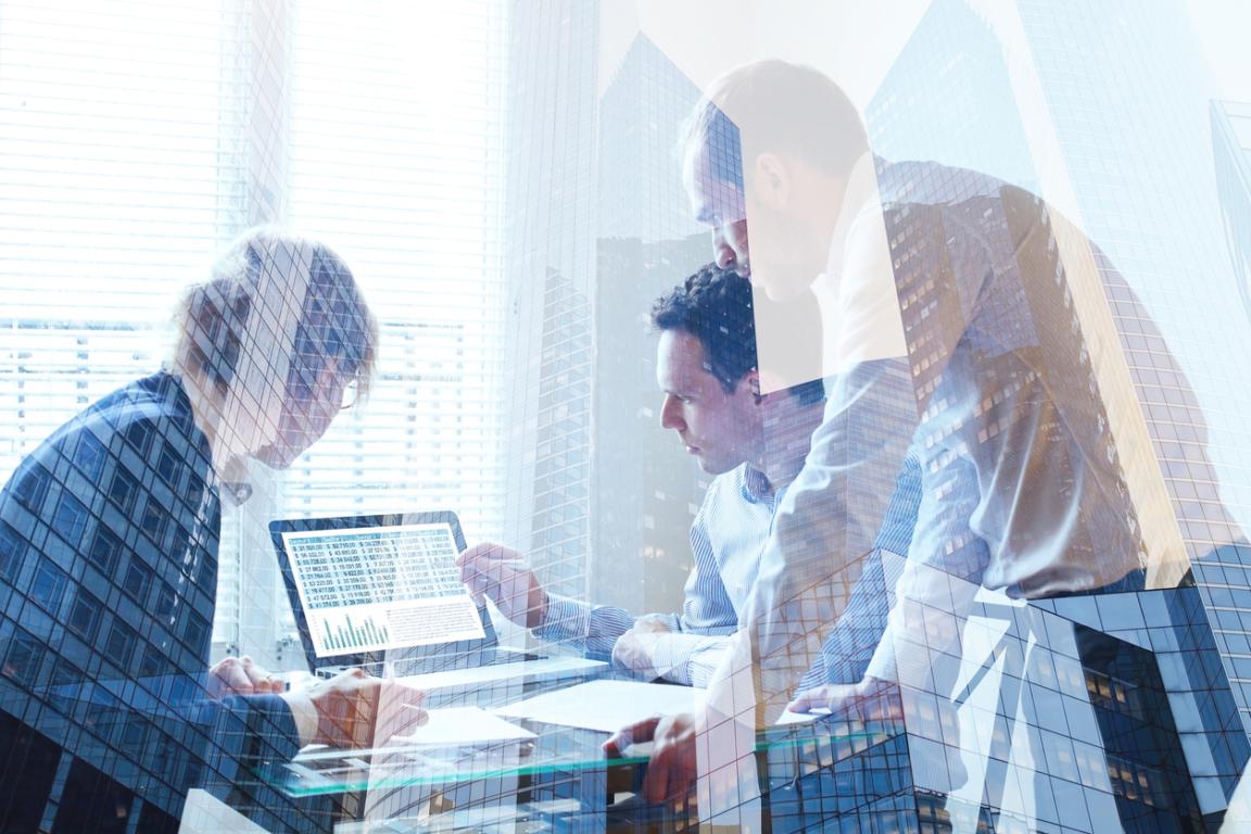 aide logiciel gestion stock