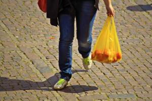 croissance marché l'emballage écologique