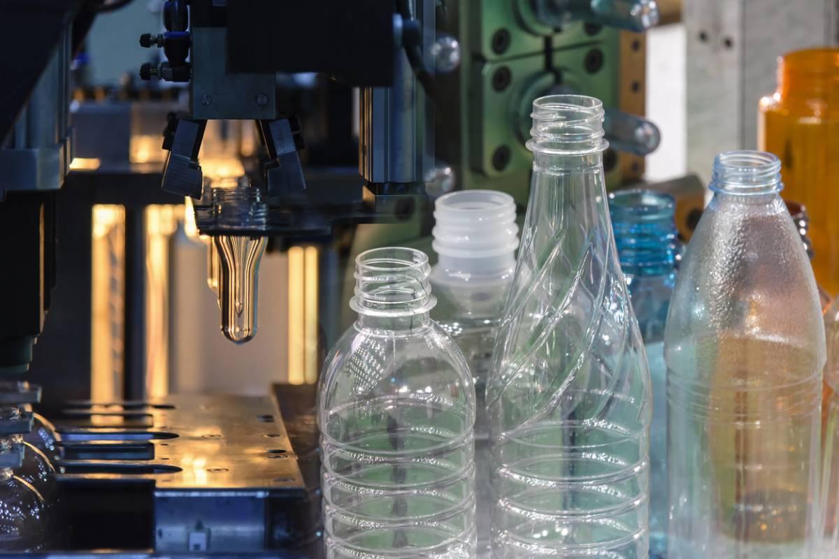 Création plastique