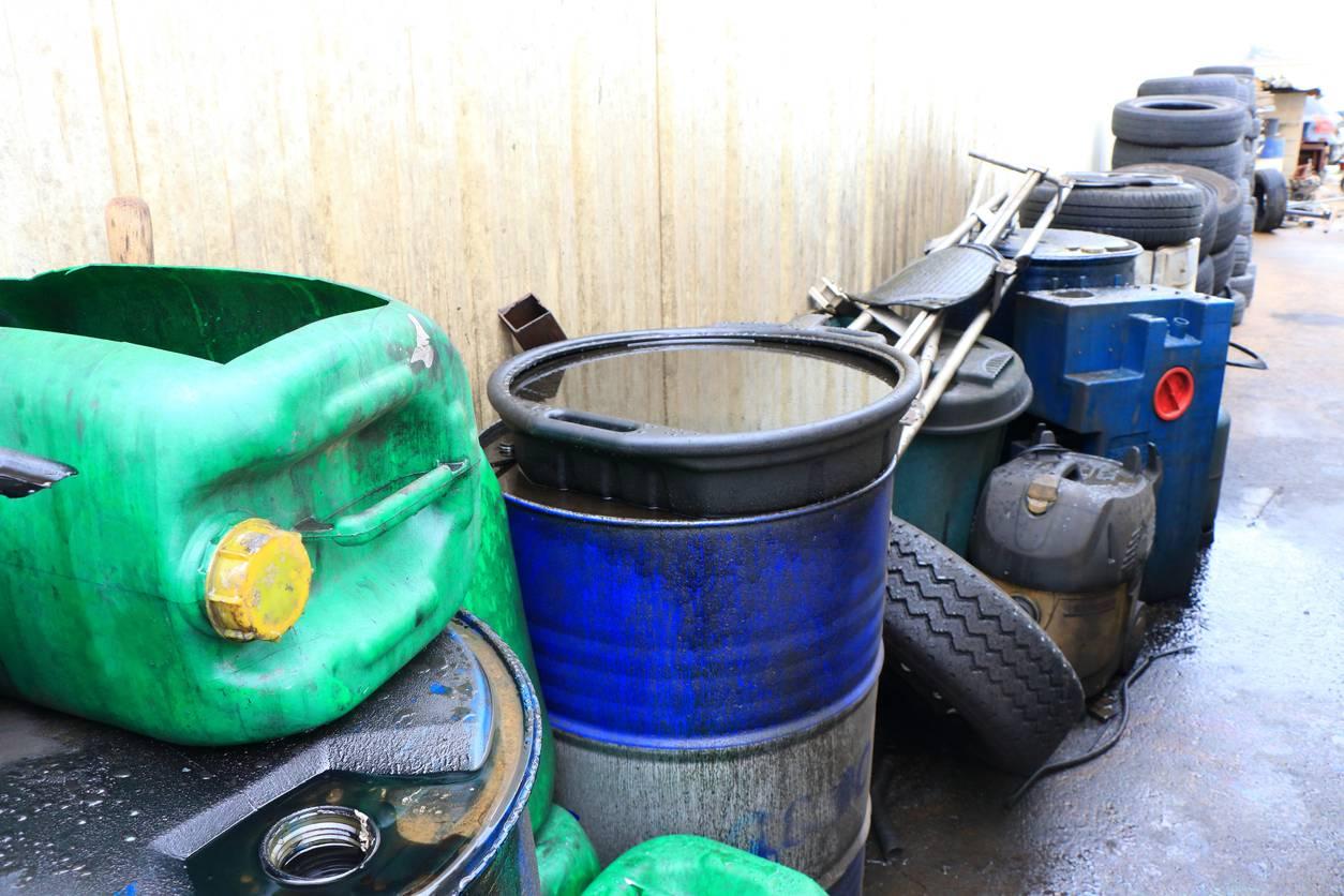 visu-prevenir-la-pollution-en-milieu-industriel